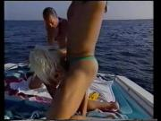 HELEN DUVAL: #6 Cumming To Ibiza 2 Sex Lies & Videotape sc.1