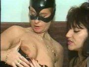 Classic german fetish video FL 23