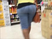 milf juicy ass