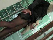 Nasty mom got fucked - Capo xHamster