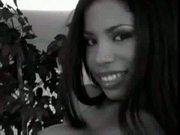 Stacked latina vixen Havana Ginger-trasgu