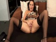 Dirty Talk Wichsanleitung - German Jerk Off Instruction 5