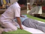 massage1 2