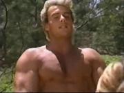 Francois Papillon - Hawaii Vice 7 1989