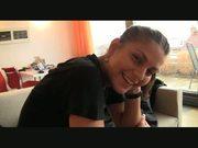Casting Czech Girl