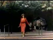 Full Movie The Seduction of Cindy #-by Sabinchen