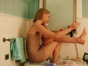 Gwyneth Paltrow, Tatiana Abbey- The Royal Tenenbaums