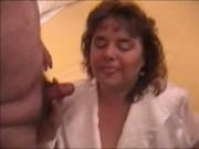 BBW Stacy Cum Party