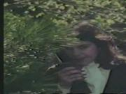Classic 1979 - Angie Under Cover