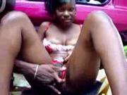 Trini Eve