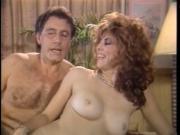 Shanna McCullough - Blue Movie 1989