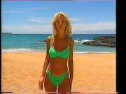 Ulrika Jonsson Bikini