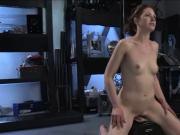 Sarah Shevon teaser 23