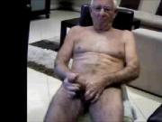grandpa top