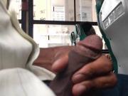 Flashing in bus 2