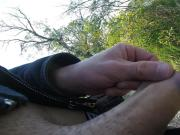 Compil Piss outdoor caught almost