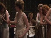 Dakota Fanning Brimstone clip 720p
