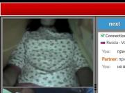 chatvideo003