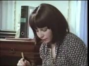 Komm, Ich Mag Das 1978
