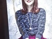 Kathryn Prescott tribute 8