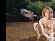 FG Hannah Custom Video - Bold As Love