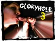 Gloryhole 3 remastered