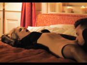 Tiny Blonde Fucked In Lingerie Jemma Valentine