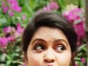 Rachitha cumtribute