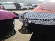 PWG Hijab