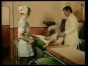hot nurses.