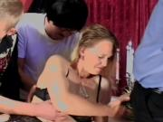 Aerlig Amatoer Porno 5 Pride Woman Full movie