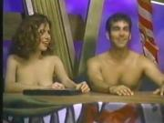 TV PRESENTORS GET NUDE.mp4