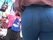 candid butts GLUTEUS DIVINUS