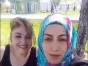 turbanli
