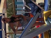 Beach Voyeur Italia 2017-07-16
