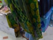 feet egypt arab sexy teen flashing