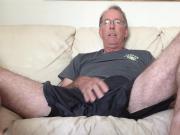 Liz and Hubby Gary Enjoy Some BDSM Sep 2018