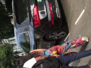 jiggly goodness 51: hippy bodysuit jiggle