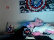 webcam 184