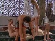 Nerone e Poppea 1982