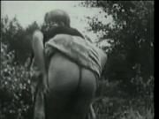 Vintage Erotica 1930