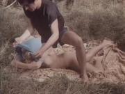 Hanky Panky - Vintage Teen Full Movie