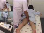 Hidden Camera In Massage Room Case 13