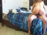 MI AMANTE COGE RICO 2