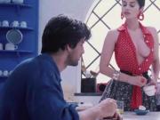 Le Voyeur film, 1994