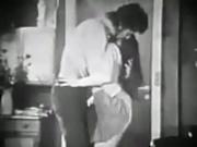 Vintage sex 1972