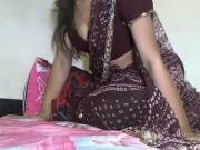 Indian web cam teen - 2
