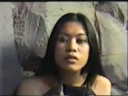 Thai Vintage Porn Full Movie HC uncensored