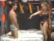 E3: The 'Extra Testicle' 1985