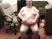 copine 71 ans